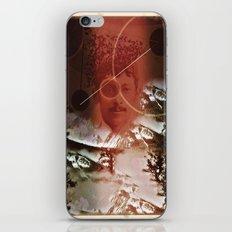 nomadic iPhone & iPod Skin