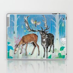 Glade Laptop & iPad Skin