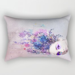 Diana Rectangular Pillow