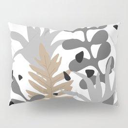 nature plants Pillow Sham