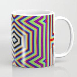 Dulce patron No1 Coffee Mug