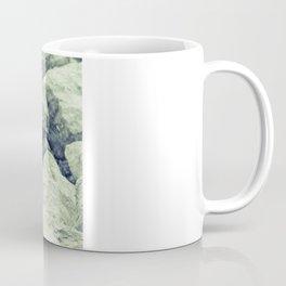 Stoat be Alarmed Coffee Mug