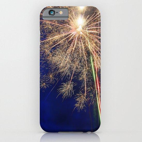 KA-POW iPhone & iPod Case