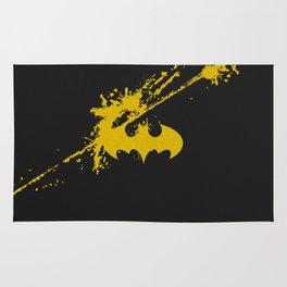Gotham Rug