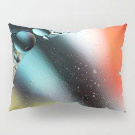 MOW11 Pillow Sham