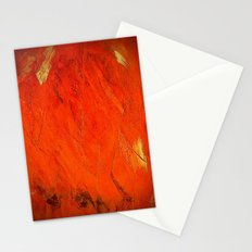 Rustic Orange Home Decor - Comforters - Tapestry - Pillows - Rugs - Shower Curtains Stationery Cards