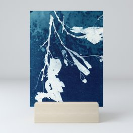Botanicus (43) Mini Art Print
