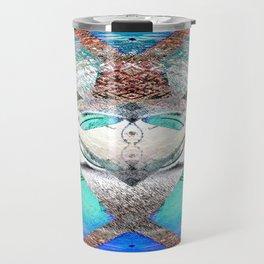 Txucarramae Travel Mug