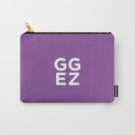 GG EZ Carry-All Pouch