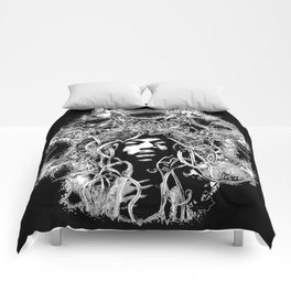 Obey the Riff  Mark Day Comforters