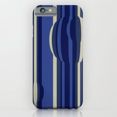Pattern Print Edition 1 No. 10 Slim Case iPhone 6s
