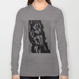 Lauren Long Sleeve T-shirt