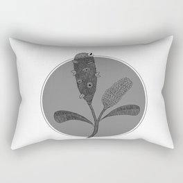 Banksia pt.3 Rectangular Pillow