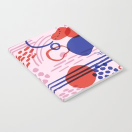 LC pattern 2 Notebook