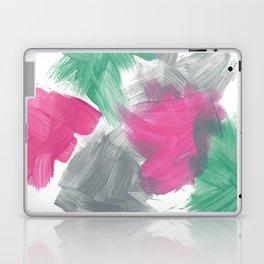 malia  Laptop & iPad Skin