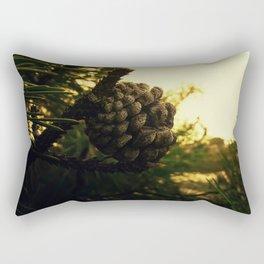 cone Rectangular Pillow