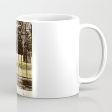 A Fleeting Moment Mug