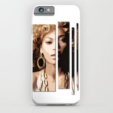 Knowles iPhone 6s Slim Case