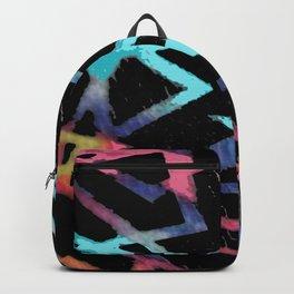 Cool Lightning Backpack