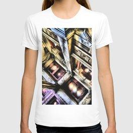Royalty Oblivion T-shirt
