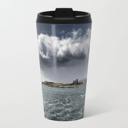 Duart Castle Travel Mug