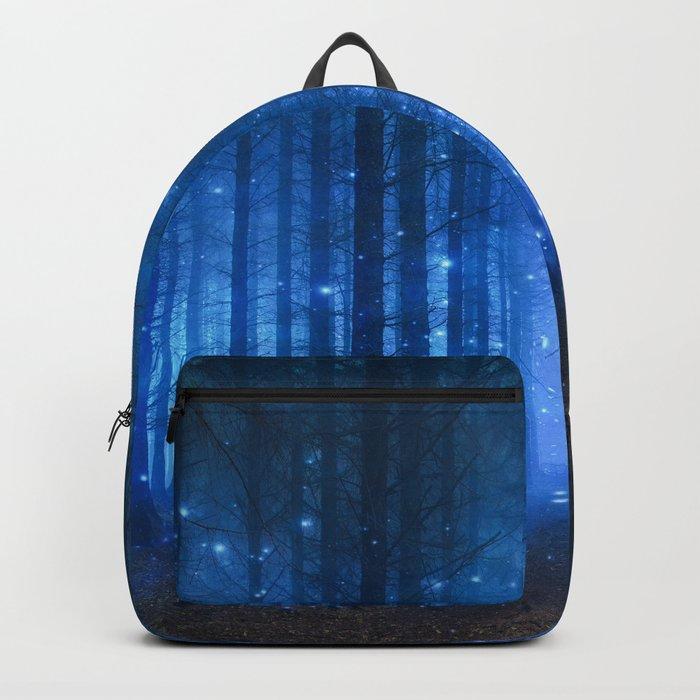 Dreamy Woods II Backpack