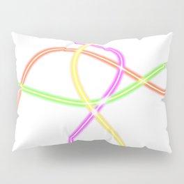 Gallery Pillow Sham