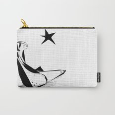 Not all about your lucky star Carry-All Pouch