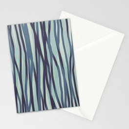 Water me2 Stationery Cards