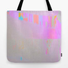 unbreakable #01 Tote Bag