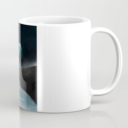 By starlight... Coffee Mug