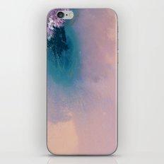 Skyscape 2 iPhone & iPod Skin
