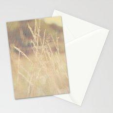 Hazy Days of Summer Stationery Cards