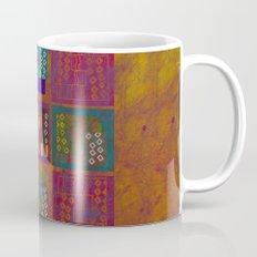 Wari sun Mug