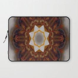 Transmute Laptop Sleeve