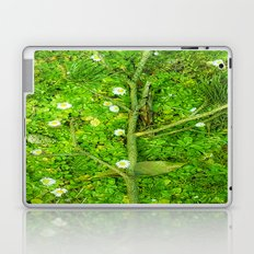 Natura Laptop & iPad Skin