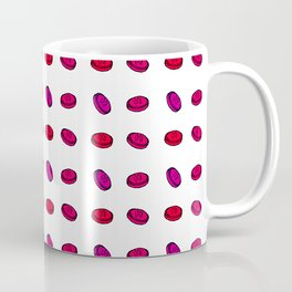 Cough Drops Coffee Mug