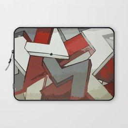 Grip Laptop Sleeve