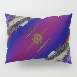 Southampton Pillow Sham