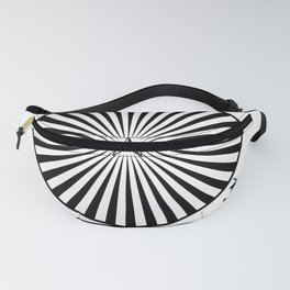 Master Fanny Pack