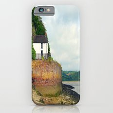 Dylan Thomas.The Boathouse. iPhone 6s Slim Case