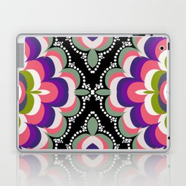 Bolly Groove Laptop & iPad Skin