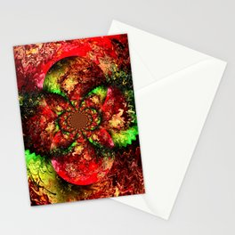 Orbis Stationery Cards