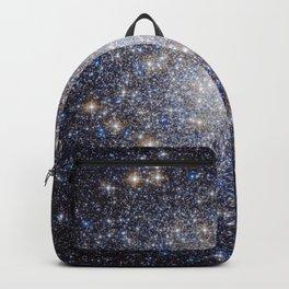 Cluster of Stars Backpack