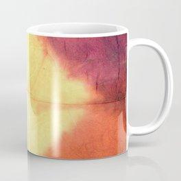 Fruit Punch Coffee Mug