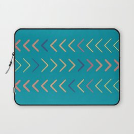 Here There Laptop Sleeve