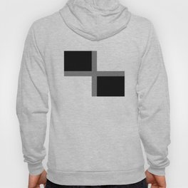 Mulatto flag multiracial people Hoody