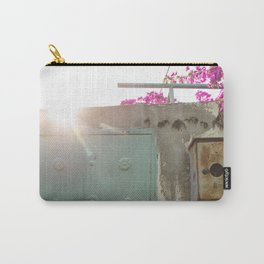 Doorways - Cunda Island Carry-All Pouch
