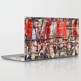 ONIK Laptop & iPad Skin