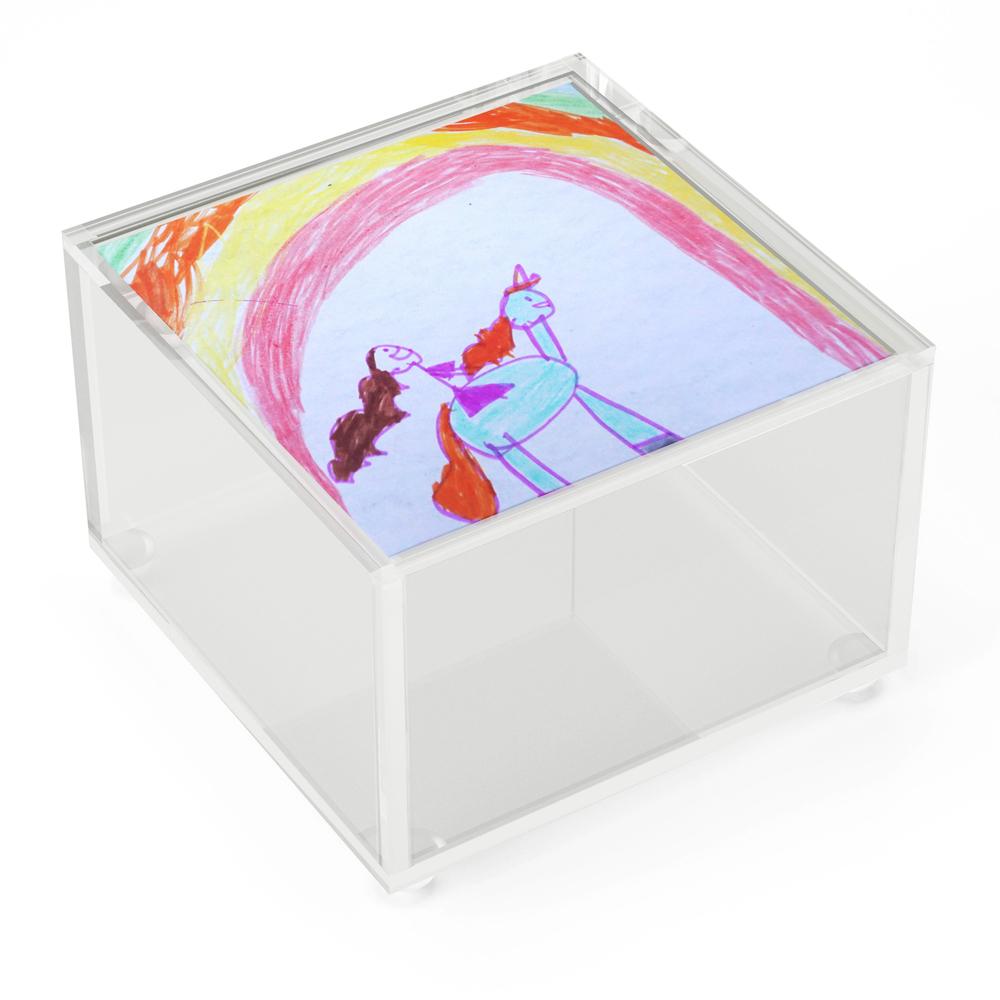 Rainbow_Acrylic_Box_by_alteredcolors